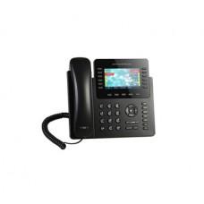 Grandstream GXP2170 Teléfono IP