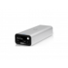 Ubiquiti UniFi Controller - Clé Cloud Gen2