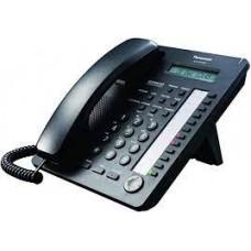 poste téléphonique opérateur KX-AT7730SX
