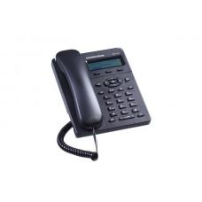 Grandstream GXP1165 Teléfono IP