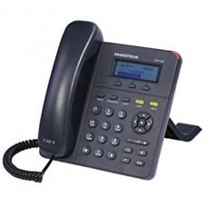 Grandstream GXP1400 Small-Medium Business HD IP Phone