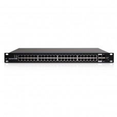 Ubiquiti Edgemax Switch-48-500W