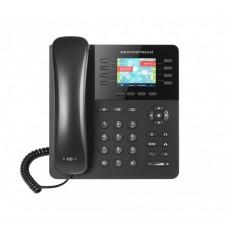 Grandstream GXP2135 Linux-based Enterprise VoIP Phone