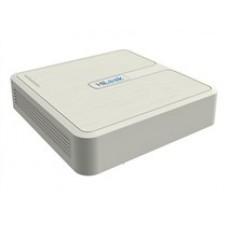 NVR Plug & Play intégré DS-7608NI-E2/8P