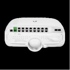 Ubiquiti EdgePoint Switch, 16 ports