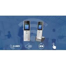 IP-PHONE WIFI GRANDSTREAM WP810