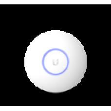 Point d'accès wifi UAP-AC-Lite