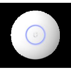 Point d'accès wifi Bi-radio Long débit