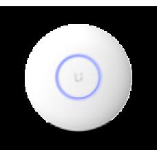 Point d'accès wifi Bi-radio PRO
