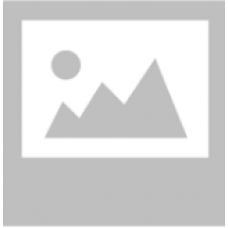 Ubiquiti EdgePoint EP-R8